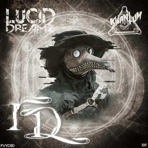 Kwantum X LucidDreamz - ID