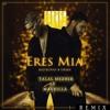 Drake Ft Bad Bunny - MIA (Maukilla X Talal Mezher Remix)