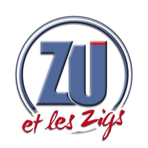 ZU et les Zigs