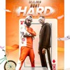 Emiway Bantai Boht Hard Feat Thoratt Official Audio 2018 Mp3