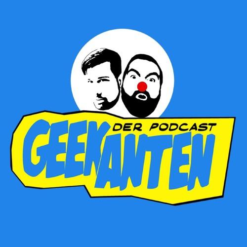 Folge 09: Comedy-Filmreihen