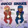 Wizkid - Gucci Snake Ft. Slimcase | AFRICANBING.NET