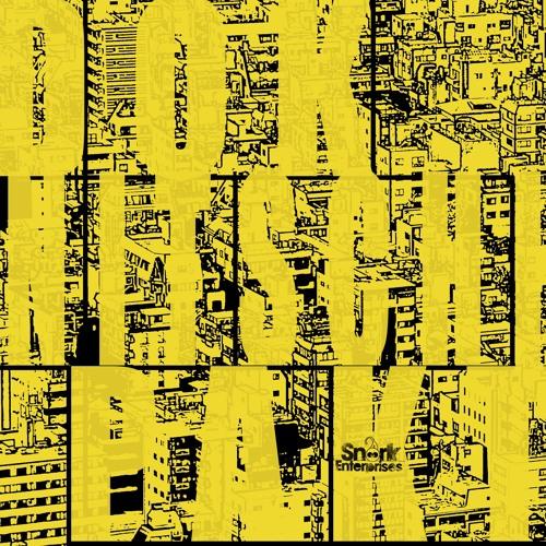 Snork97 VA - Dok Nitschi Pakt Teaser Mix