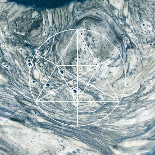 Mysteries of the Deep XCIV - DAVID SHETTLER   HYDROBLIVIAN