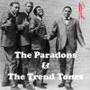 The Paradons- Diamonds And Pearls (ALL IN/1960)