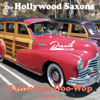 The Hollywood Saxons-Endless Love (ALL IN/1965)