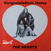 The Hearts ft. Baby Washinton-Polly Wally Doodle All Day (ALL IN/1970)
