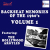 The Hollywood Argyles- Alley Oop 66' (ALL IN/1966)