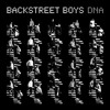 Backstreet Boys - Chances (Electric Guitar Cover)