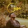 Teni - Case Instrumental (Prod By Jaysynthsbeatz)
