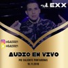 Dj Lexx Live Show @PieCaliente Puntarenas 10.11.2018