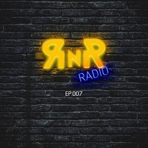 Zomboy Rott N Roll Radio #007