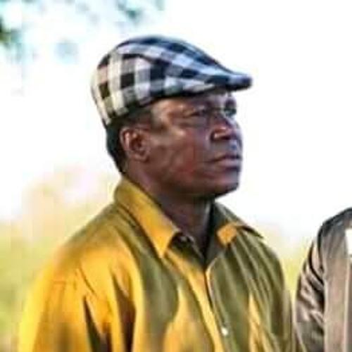 Broadhurst United Coach Moseki Thebeemang - We want to win the league #Killerpassbotswana