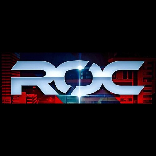 Ring of Combat President Louis Neglia chats ROC 66 preview and champs on the horizon