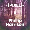 DJ's Think in Drum Loops [feat. Phillip Harrison]