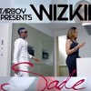 Wizkid - Sade (Leak)| FOLLOW US