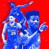 Podcast NBA S07E03 - Butler libéré et Melo sur orbite ?