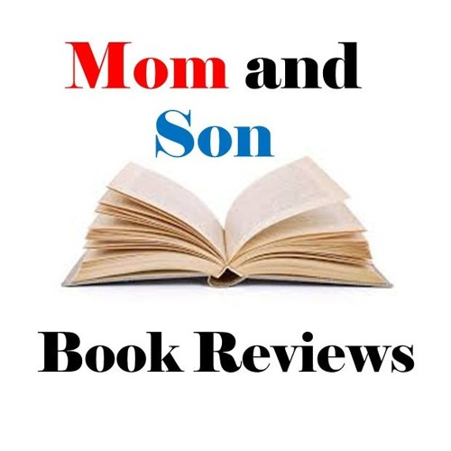 Mom and Son Review: Circe