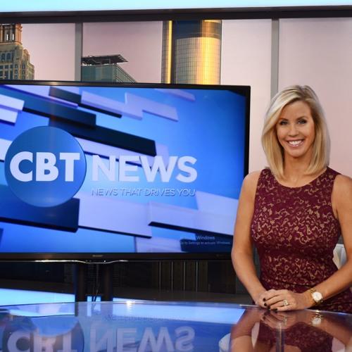 On CBTNews.com for November 13, 2018