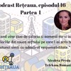 Rețeaua, episodul 16, partea I - Nicoleta Preda: Omul atent la clienți (32 de minute)