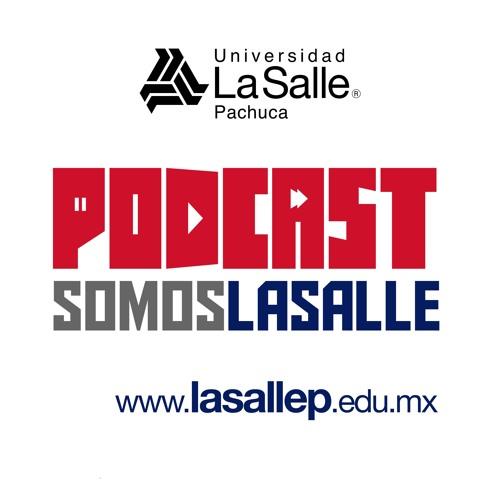"""Somos La Salle """"Aprobación"""""""