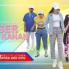 Nella Kharisma - Geser Kiri Kanan (Official)