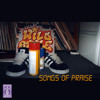 Songs of Praise Hip Hop Special - 11th November 2018