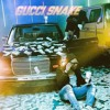 Wizkid Ft. Slimcase – Gucci Snake