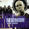 skunk-anansie-hedonism-just-because-you-feel-good