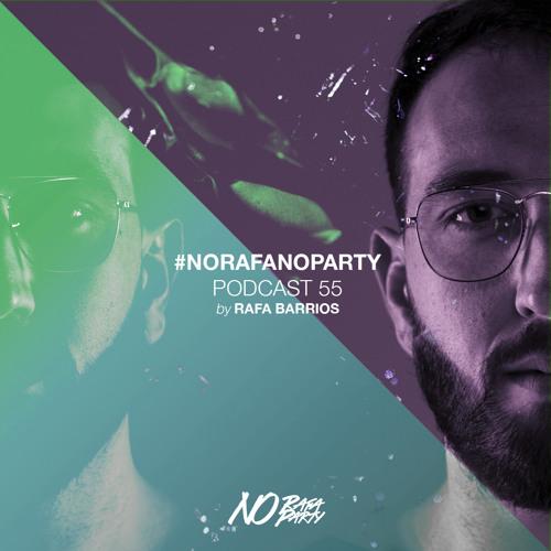 NO_RAFA_NO_PARTY_055_LIVE_FROM_ELROW_ADE_AMSTERDAM_RAFA_BARRIOS_NOVEMBER_2018