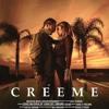 97 - CREÉME - KAROL G- FT MALUMA - [DJ FRANCO YBAÑEZ] - 2OI8 - DEMO