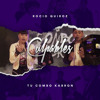 Tu Combo Kabron Ft Rocio Quiroz - Culpables [Single Noviembre 2018] Portada del disco