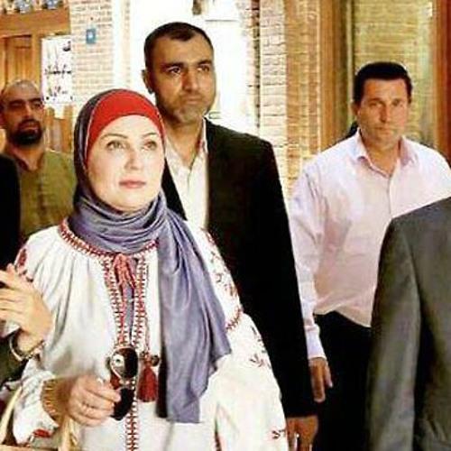 אילת לוי על בחירתן של נשים לראשות עיר במזרח התיכון