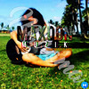 Wish Me Well Kuami Eugene Remix [requested By Josaia Kotobalavu] Mp3