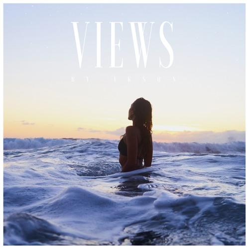 Views (Free Download)