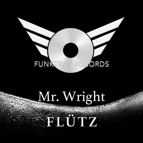 Flütz (EP)