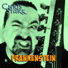 Frankenstein (Edgar Winter Cover)