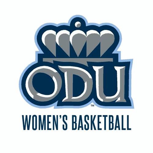 WBB: ODU 76, Cincinnati 72 [OT] (Postgame Audio)