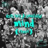 Jack Ü - Mind feat. Kai (Daft Hill & TwoSid3s Remix)