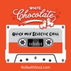 White Chocolate Quick Mix - Eclectic Chill