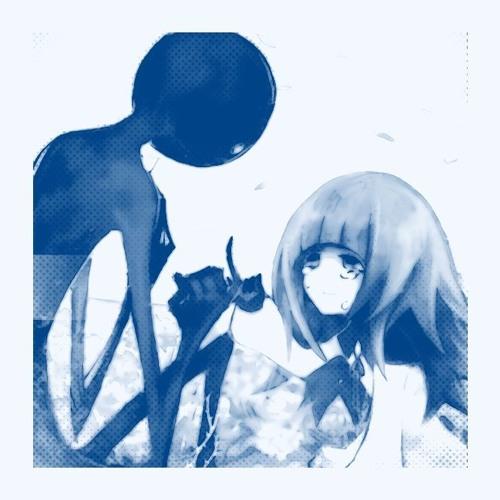 Mili - YUBIKIRI-GENMAN (Alicemetix Remix)[FREE DOWNLOAD]
