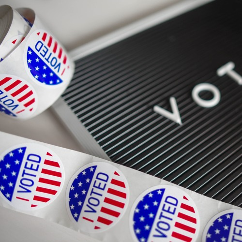 2018 Midterms Post Election Implications
