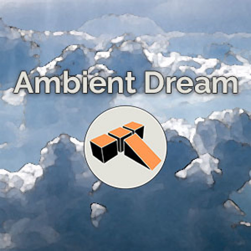 Ambient Dream - Sample
