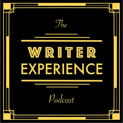 """Ep 25 - """"The Secrets of Writing"""" from 24 Industry Professionals for Star Wars, Marvel, Netflix, etc."""