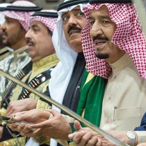 ميثم المطيعي آل سعود لعنكم الله