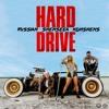 Shenseea - Hard Drive (Gazza Extended Edit) 2018