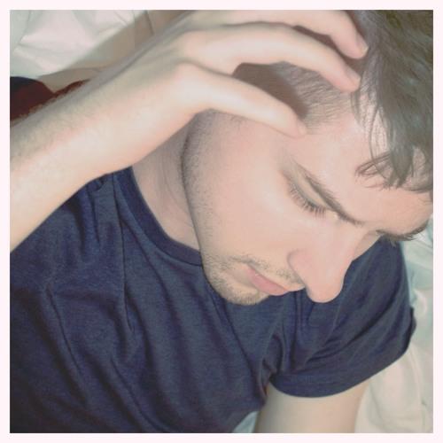 Joey Walker - Frank (Single Edit)