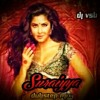 Suraiyya (Dubstep mix).mp3