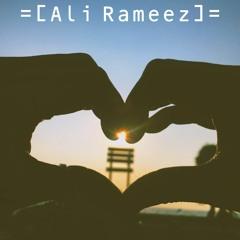 Deytheehiley By Ali Rameez - 😈