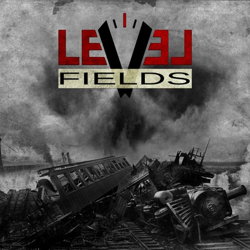 LEVEL FIELDS - ReMarquezable (PURE STEEL RECORDS)
